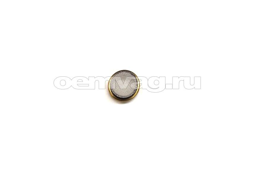 Фильтр масляный, сетчатый Pas 08-12 (Фильтр масляный, сетчатый Pas 08-12)