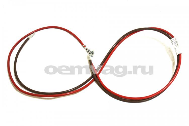 кабель ввг 4х10-0.66