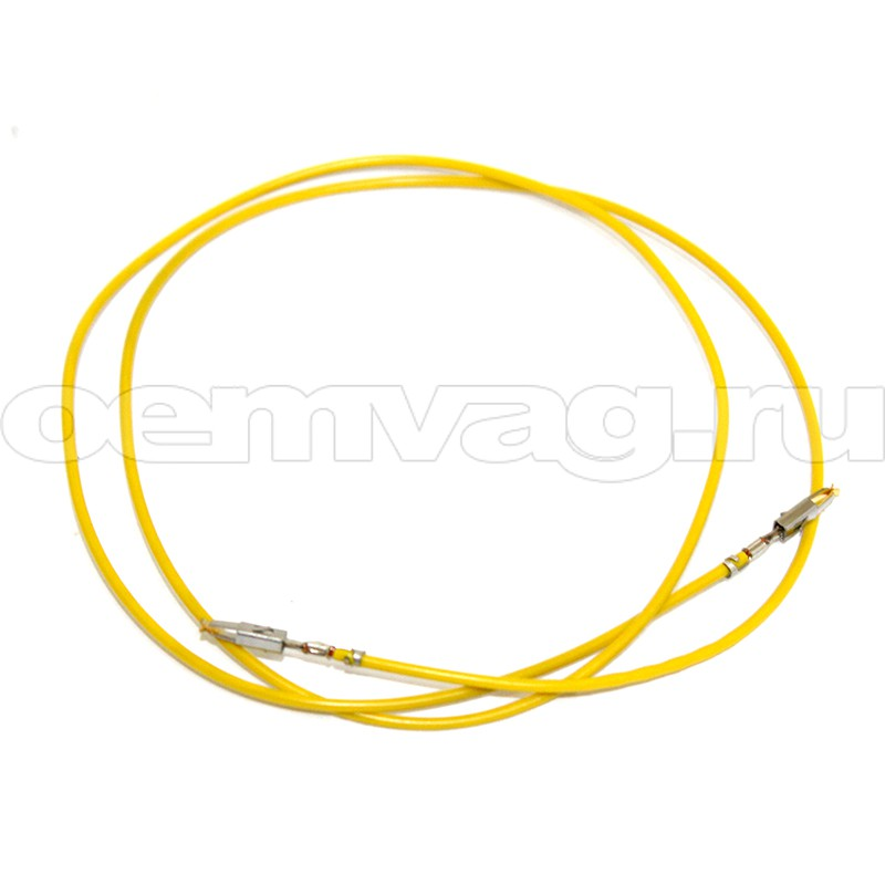 кабель акввг 7х4