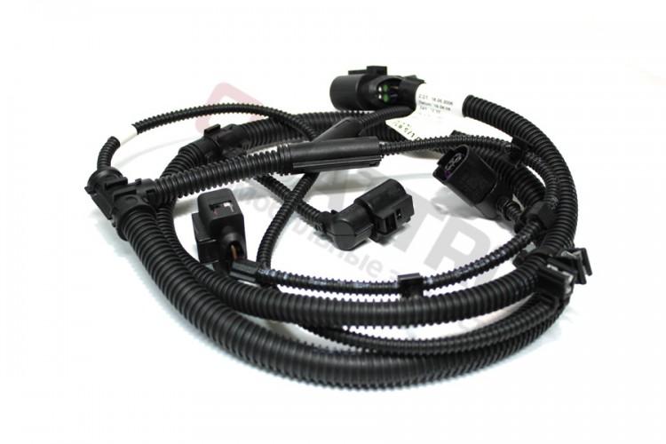 кабель апвббшп 4х50 конкорд цена