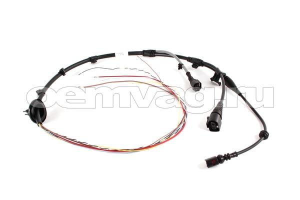 кабель ввгнг 5х25 дмитров