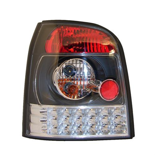 купить задние фонари на audi a4 b5