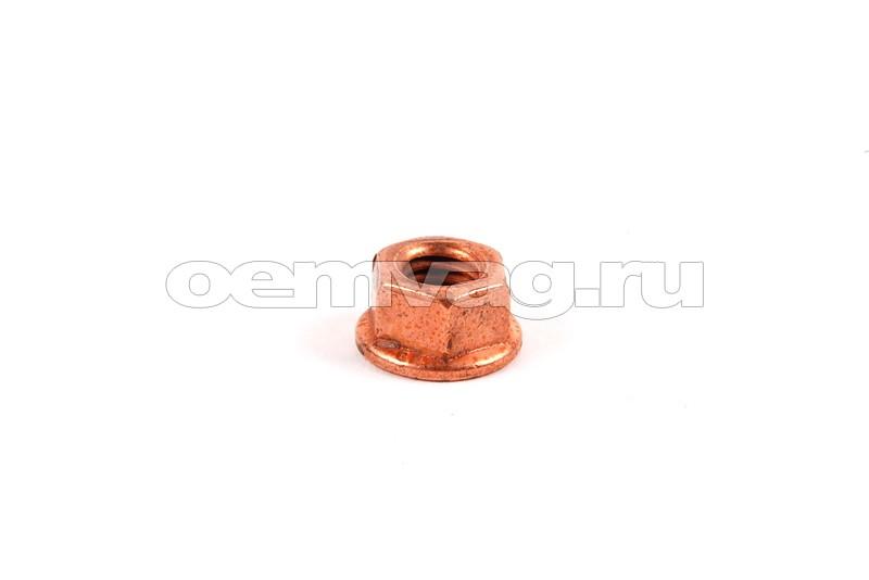Гайка выпускной трубы AA6 05-11