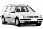 Запчасти для Volkswagen Golf 4 (1997-2003)