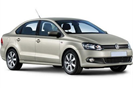 Запчасти для Volkswagen Polo Sedan (2010+)