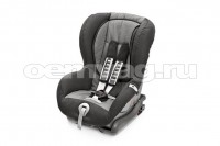 Сиденье детское ISOFIX DUO plus Top Tether Fab 07-10, Roo 06-10